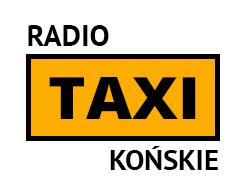 LOGO_radio-taxi